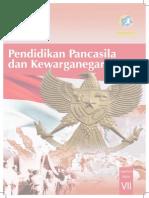 buku-pegangan-siswa-ppkn-smp-kelas-7-kurikulum-2013-edisi-revisi-2014