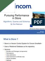 02-PursuingPerformanceInStore-JJ.pdf