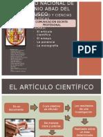 Elocucion ponencia y otros.pptx