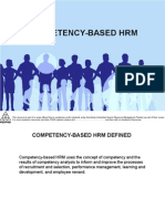 10-competency-based-hrm-2-.ppt