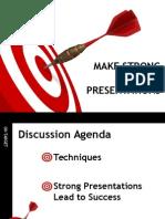 howtomakestrongersalespresentation.pptx