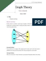 Graphs 5 Print