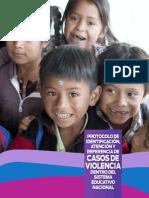 Protocolo_Educacionfdaslkhg_2013