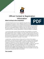officialcontestandregistrationinformation (1)