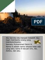 Stan pdf pembahasan soal dan 2014