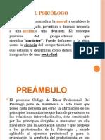 codigo de etica del psicologo.pptx