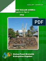 Nagekeo-Dalam-Angka-2014.PDF