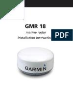 gmr18