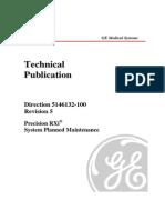 5146132-100_rev5 - System Planned Maintenance