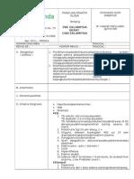 Preeklampsia berat dan eklampsia-ok blm d print.docx