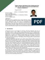 FEM Slab culvert.pdf
