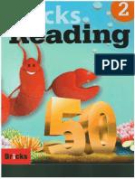 5 Bricks Reading50 Studentbook2