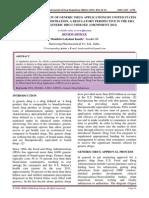 ijdra 157.pdf