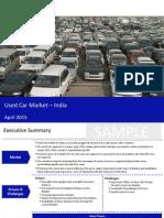 ARTICLE INFORMATION.pdf