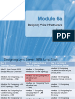 06a-LyncJS-Voice Infrastructure Part1.pdf