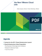 081611_introduction_to_the_new_vmware_cloud_infrastructure_suite_339034_v2.pdf