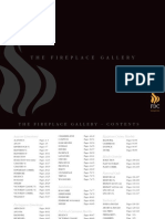 The Fireplace Gallery by FDC | Firecrest Stoves