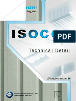 Isocop Rev 07-11-2012_ENGL