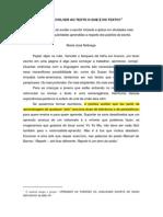Atividades_de_edicao_e_revisao_de_texto.pdf