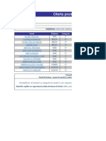 Oferta Promotionala Pachete Charter 6 Nopti Luni-Duminica (1)