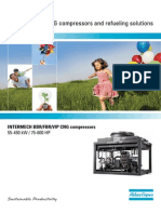 Intermech Bbrfbrvip Cng Compressors 55 450 Kw 75 600 Hp Tcm1143-3540245