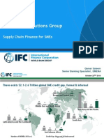 IFC-SCF+for+SMEs-Qamar+Saleem