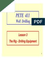 03_Drilling_Equipment.pdf