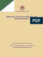 TechEdu.pdf
