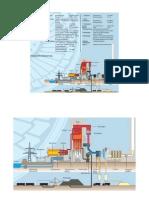 Thermokraftwerk_Duernrohr