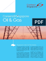 EDB CS Oil Gas Factsheet Sept 2011