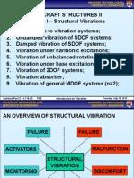 Lec Vibration 1&2 2014 READY 1(1)