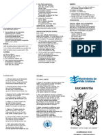 DOMINGO-XVI-DEL-TIEMPO-ORDINARIO.doc