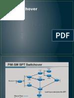 Multicast Basics Part 7