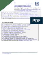 2.2- ADVERBIOS DE FRECUENCIA _ FREQUENCY ADVERBS_ - RESPUESTAS.pdf