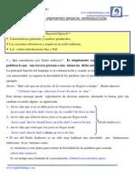 17.- ESTILO_ INDIRECTO  _ REPORTED_ SPEECH_ 1..pdf