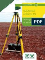 158_-_maquinas_ap_a5