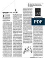 Mircea Anghelescu - Globalizarea Criticii RL15.2014_p.10