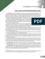 J. Brodski i S. Birkerts Poezija kaao antropoloski cilj.pdf