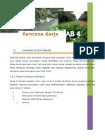 Bab 4 Profil Daerah