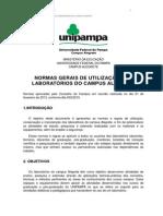 Regimento_geral_de_laboratórios_-_Aprovado_Conselho_do_Campus_Ata_003_21.02.2013