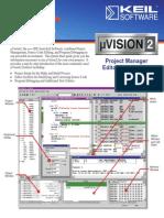 Uv2 v2 Guide
