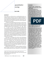 An Integrated, Quantitative Approach to Assessing Fault-Seal Risk.pdf