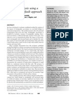 Fault-Seal Analysis Using a Stochastic Multifault Approach.pdf