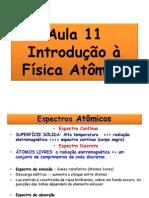 Aula11_IntroducaoaFisicaAtomica