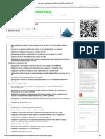 Mis Libros de Networking_ El Examen CCNA R&S 200-120