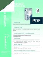 FichaProducto-58