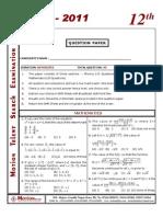 Batch XII (1).pdf