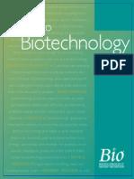 Biotech Guide
