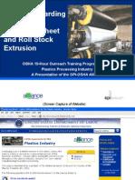 SPI-OSHA_MGExtrusion.ppt