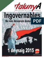 Catalunya nº 171
